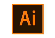 Adobe Illustrator CC 2019 Course