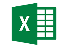 Microsoft Excel 2016 Data Cleaning Course